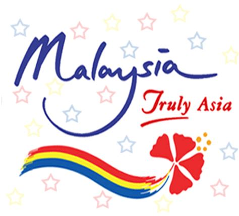 Essay how i spent my holiday in malaysia